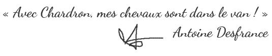 vans-chardron-depuis-1964
