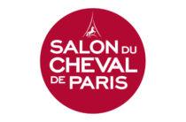 Chardron est au Salon du cheval de Paris du 4 au 8 décembre 2019