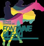 Grande Semaine de Fontainebleau 2020