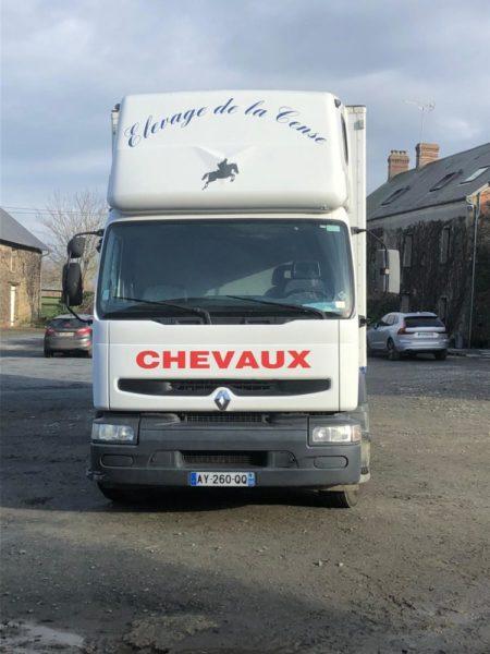 PL-OCCASION-CHEVAUX