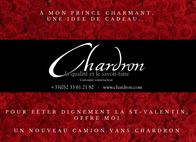 saint- valentin-vans-chardron
