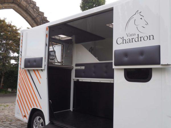 occasion-chardron